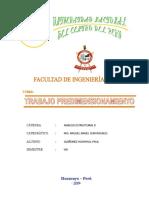 informe-puente-breña.docx