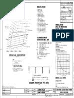 10-0e6124_plans-pgs 0401-0504.pdf