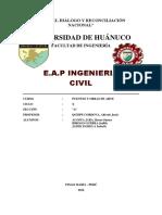 Inspecciones y Evaluación de Puentes - Acosta Jara Renzo Sumer.docx