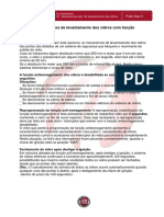 70-003 - Levantamento Dos Vidros _funcao Anti-esmagamento - Familia Palio II t.t.