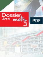 francês resumos 9.ano.pdf