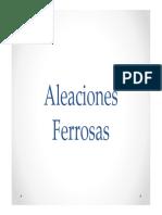 aleaciones_ferrosas (1)