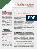 GUÍA UNIDAD 1 - MARCO NORMATIVO Y ADMINISTRATIVO EN MATERIA FISCAL Y LOS SUJETOS ACTIVOS Y POSITIVOS EN MATERIA ADUANERA-fusionado