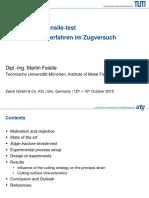 TU Mnchen_Martin Feistle