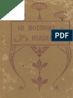 50 Modinhas Brasileiras.pdf