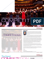 COMPETITIONS_2019.pdf