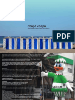 Residencia Chapa Chapa-1