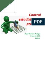 Curso_Control_Estadístico_de_Proceso_27.01.2014.pdf