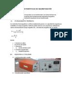 Características-de-magnetización 1.docx