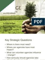 Docs Ivco2010 Climate Change Dev Agenda