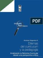 madgenzo.pdf