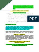 348596090 99241237 Os Planos de Deus Para Voce Andrew Murray PDF