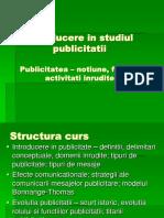 CURS 1.ppt
