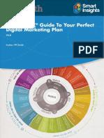 Copy of sostac-pr-smith-digital-planning-smart-insights.pdf