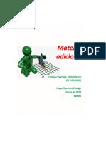 Material_de_Apoyo_27.01.2014.pdf