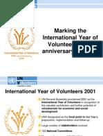 Docs Ivco2010 Iyv 10
