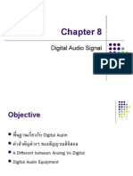 10digital_audio