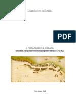 Ana_Lúcia_Costa_de_Oliveira.pdf