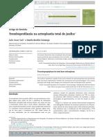 1-s2.0-S0102361617302400-main.pdf