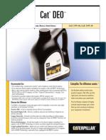 CAT DEO 15W40 - PEHJ0059-02.pdf