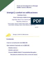 Energia_y_confort_en_edificaciones_IG_V01.pdf