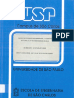 Dissert_SimaoJr_Roberto.pdf