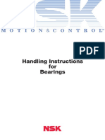 Handling instrucions for bearings.pdf