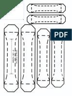 Tumble-Wing-Pattern-VariousS-ize.pdf
