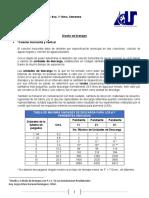 Riegos y Drenajes - Ingeniería Civil.pdf