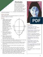 watercolor-self-portraits-watercolor-self-portraits.pdf