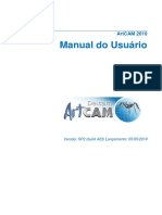ArtCAM manual portugues.pdf