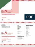 Música popular na america do sul Actas-IASPM-AL-2014