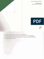 van der Walt - Akkumulation und Klassenkampfes - Südafrika - Die Großen Streiks.pdf