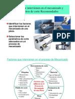 UNIDAD I_1_FACTORES Y PARAMETROS DE CORTE_2010.pdf