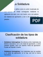 procesos_de_soldeo_MIG_-_TIG.pdf