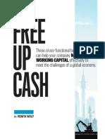Free Up Cash