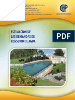 INSTRUCTIVO_DEMANDAS DE AGUA.pdf
