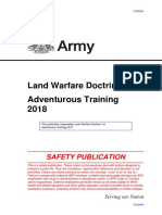Lwd 7-6 Adventurous Training Full 0