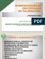 INTERPRETACIÓN CERTIFICADOS DE CALIBRACION.pdf