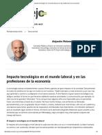 Impacto tecnológico en el mundo laboral y en las profesiones de la economía.pdf