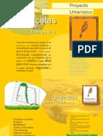 Brochure Turpial