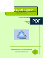 Index EY Spanish.pdf