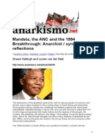Hattingh,van der Walt - Mandela, the ANC and the 1994 Breakthrough - Anarchist+syndicalist reflections on national liberation.pdf