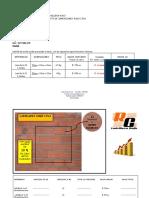 06a1c0deee9a5 LadrillosRUGO PROPUESTA COMERCIAL LADRILLO DE ARCILLA AÑO 2018 D Ingeniería  SAS (00000002).pdf