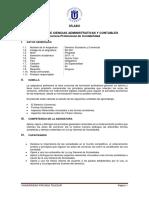 silabo-Derecho-Societario-y-Comercial-Contabilidad.pdf