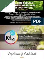 Atelierul-de-lucru-pentru-gradinari-si-cultivatori-3.pdf
