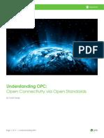 Understanding OPC eBook