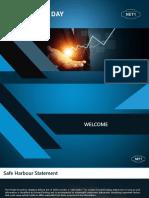 Net1 Investor Day Presentation122017.pdf