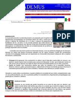 Dialnet-PropuestaCreacionDeUnDepartamentoPsicopedagogicoEn-3287477
