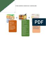 trabajo de finanzas internacionales.docx